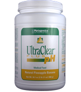 Ultraclear-plus-ph-pineapple-banana