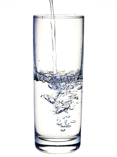 Glass-of-water-59852