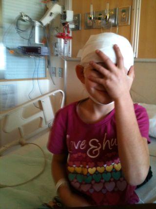 EEG 1 Lilia