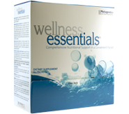 Wellness-essentials
