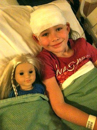 EEG 2 Lilia